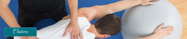 pilates-albeitaria-terapia