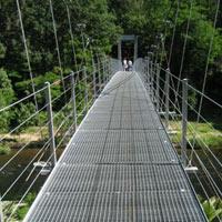 puente_xirimbao