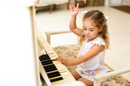 terapia con musica