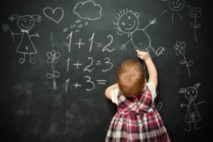 Tratamiento del Déficit de Atención y mejora del rendimiento escolar