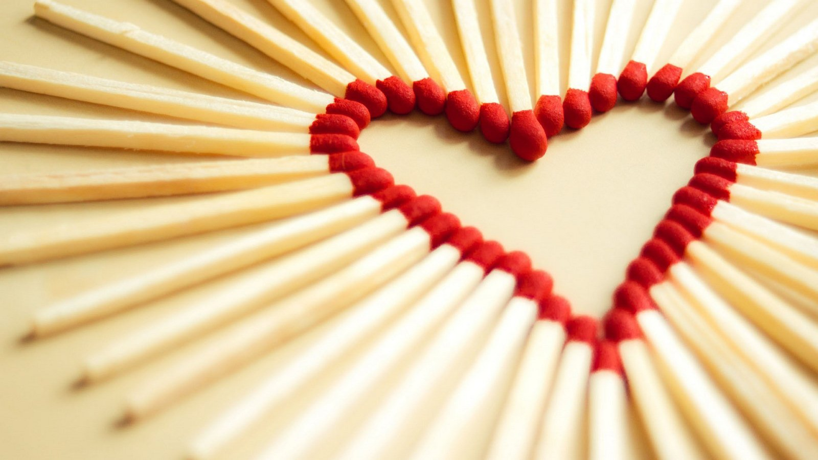Comunicación, empatía y diversión en pareja