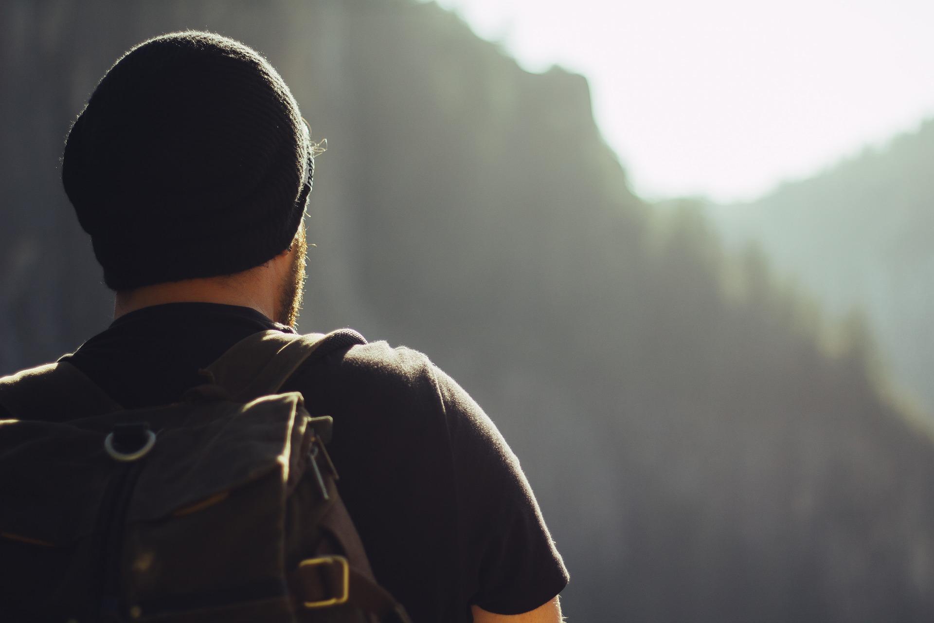 ¿Eres un apasionad@ del senderismo?